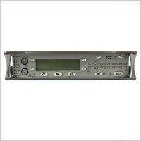 Sound Devices 722 Audio Recorder - USED