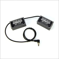 Sound Guys Solutions MD-6 Dual NP-1 Cup/Shoe Adaptor