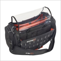 K-Tek Stingray Medium Bag