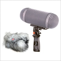 Rycote WindShield Kit 1 (Standard / MZL)