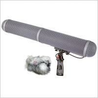 Rycote Modular Windshield Kit 11