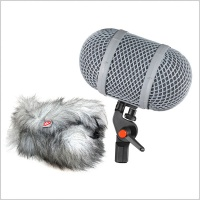 Rycote Modular Windshield Kit 9
