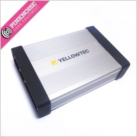 Yellowtec PUC2 USB converter - USED