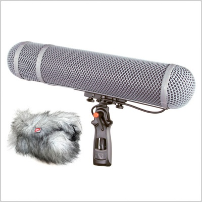 Rycote Modular Windshield Kit 5