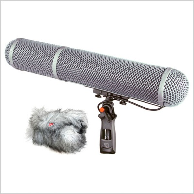 Rycote Modular Windshield Kit 7