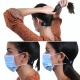URSA Maskies Strain Relief Strap for Face Masks