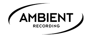 Ambient Recording