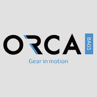 Orca Bags