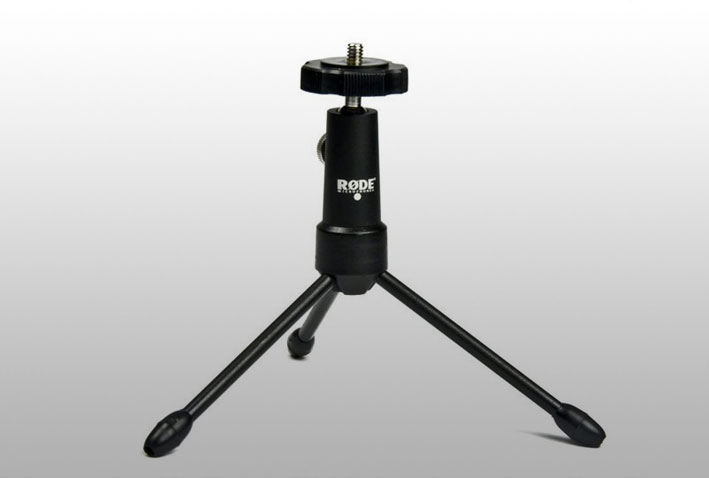 Stands / Tripods