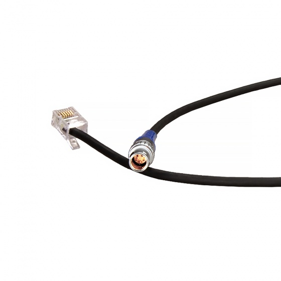 Ambient MLC-CL ACN-ML to SD 788T Connection Cable