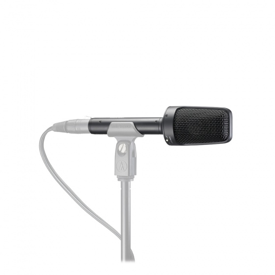 Audio Technica BP4025 X/Y Stereo Large Diaphragm Microphone