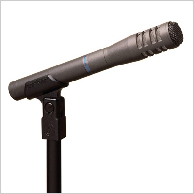 Audio Technica AT8033 Microphone