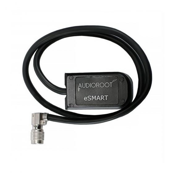 Audioroot eHRS4 Power Out Cable for eSMART Batteries (Select Variant)