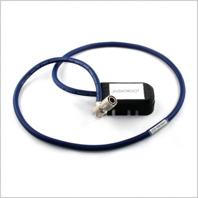 Audioroot eHRS4RA-OUT Battery Output Cable