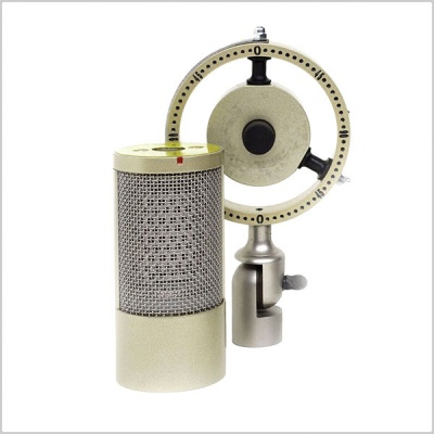 Coles 4050 Studio Microphone (Single or Pair)
