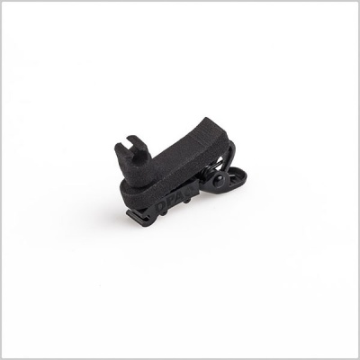DPA SCM0030-B 8-Way Clip for d:screet Subminiature Microphones