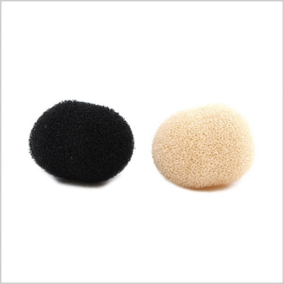 DPA Subminiature Foam Windscreen for DPA 6060 Series (Various Colours)