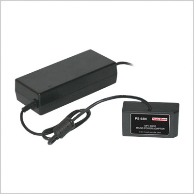 Hawkwoods PS-65N NP1 Mains Power Supply