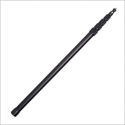 K-Tek KE-110 Avalon 5-Section Aluminium Boom Pole (0.79 - 2.80m)