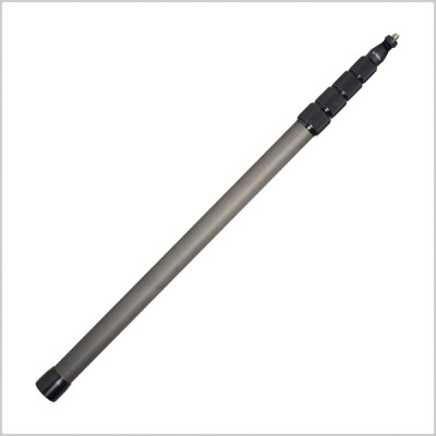 K-Tek KEG-100 Avalon 5-Section Graphite Boom Pole (0.71 - 2.54m)