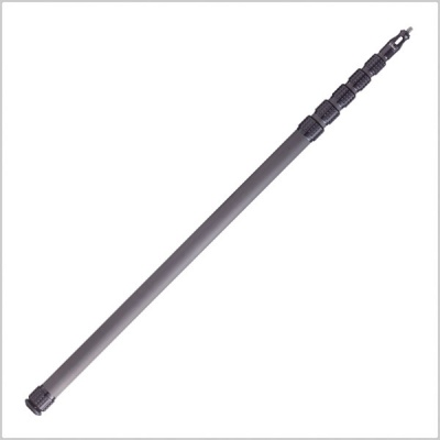 K-Tek KP16 KlassicPro 6-Section Graphite Boom Pole (1.12 - 4.88m)