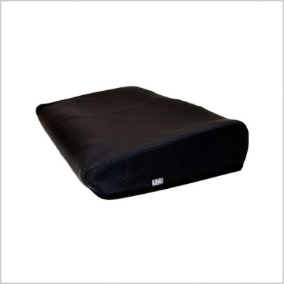 LMC CPC-1-BK Dust Cover for Sound Devices CL-12