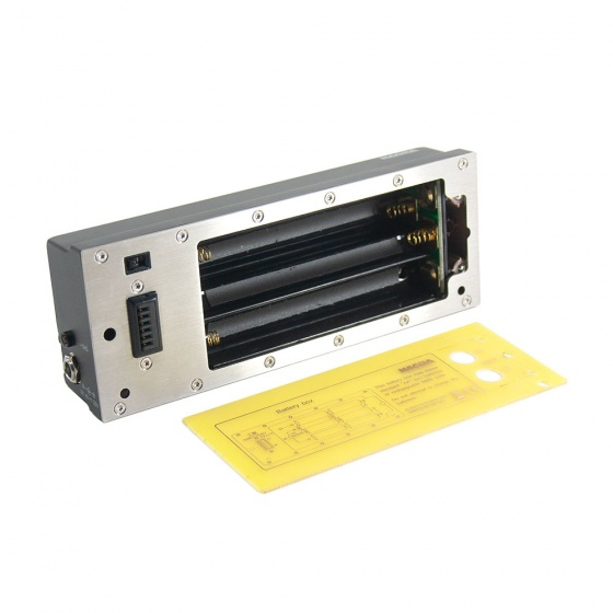 Nagra N7-LIBHC High Capacity Lithium-Polymer Battery Pack for Nagra VII - Used