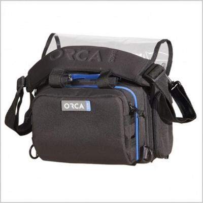 Orca OR-28 Mini Sound Bag