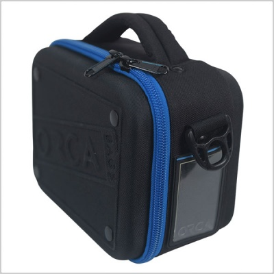 Orca OR-66 Mini Hard Shell Accessories Bag
