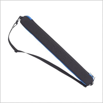 Orca OR-432 Hard Shell Boom Pole Case (Medium)