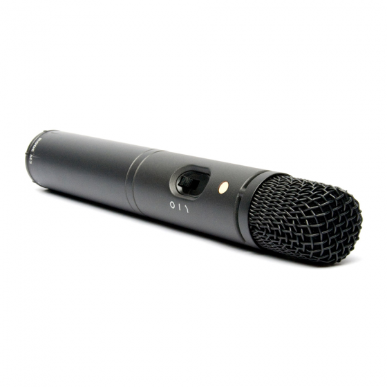 Rode M3 Versatile End-Address Condenser Microphone