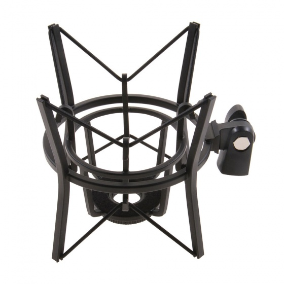 Rode PSM1 Microphone Shock Mount for Procaster or Podcaster