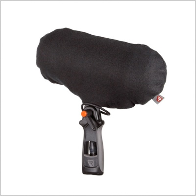 Rycote Hi Wind Cover Variations