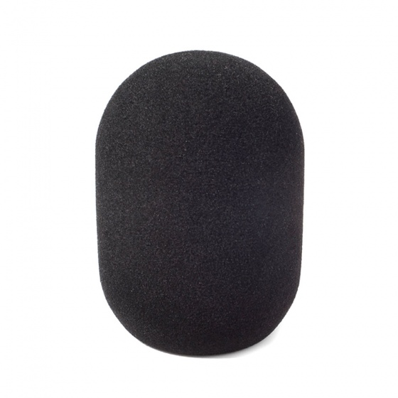 Rycote SGM Foam for 45/100 Large Diaphragm Microphone