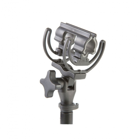 Rycote InVision 7HG MKIII Microphone Shock Mount