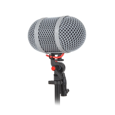 Rycote Windshield Kit ''Perfect for'' Schoeps CMC 1