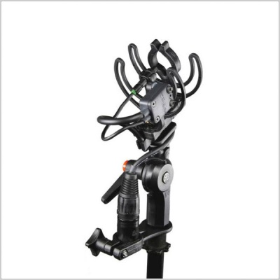 Rycote Connbox CB10 (LEMO)