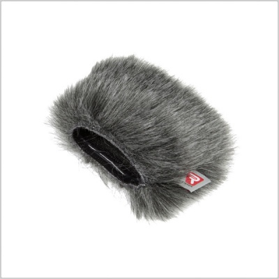 Rycote Mini Windjammer for Nagra Lino