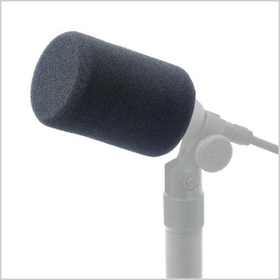 Schoeps B 1 Foam Popscreen for CCM Microphone or Colette Capsule