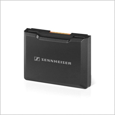 Sennheiser B61 AA Battery Caddy for SK6000/9000