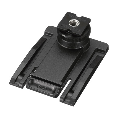 Sony SMAD-P4 Shoe Mount Adatper for URX-P40