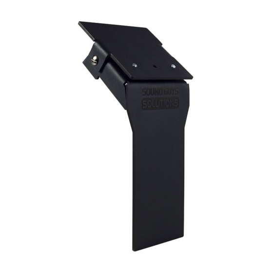 Sound Guys Solutions TM1 Tablet Mount for Sound Bags