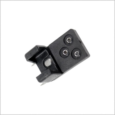 Tram TR50 Vampire Clip for TR50 Lavalier Microphone