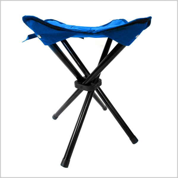 Pleasing Orca Or 94 Outdoor Folding Chair Alphanode Cool Chair Designs And Ideas Alphanodeonline
