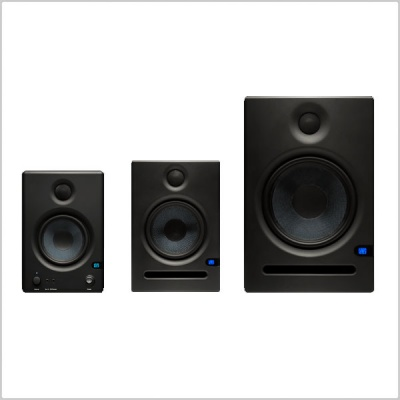 PreSonus Eris Active Studio Monitor (Pair)