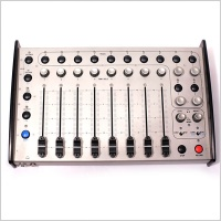 Sound Devices CL-9 Fader Module for 788 recorder