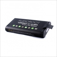 Audioroot eSMART Li-98Wh Smart Lithium Battery