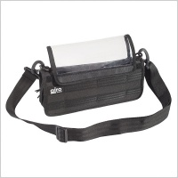 Airo AMB1 Small Mixer Bag for MixPre-3/6 or Zoom F4