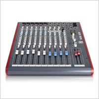 Allen & Heath Zed-14 USB Mixer