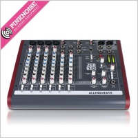 Allen & Heath Zed-10 Multipurpose Mixer